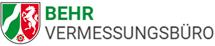 Vermessungsbüro Behr Logo